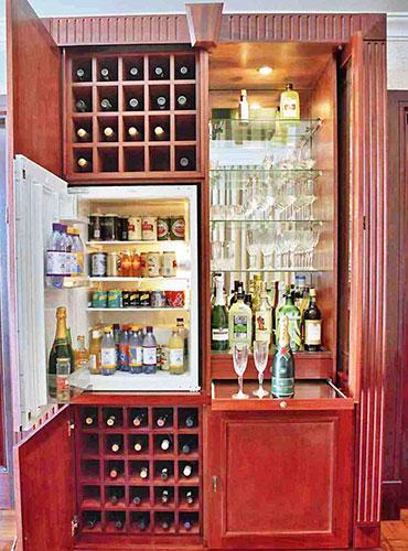 Domestic-bars--(3)