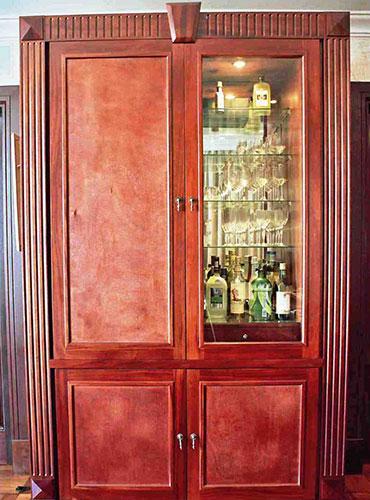 Domestic-bars--(4)