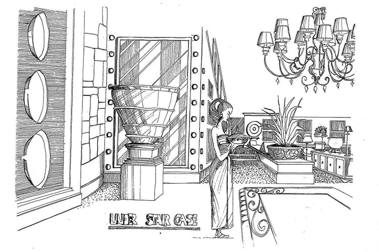 claude's-drawings-and-sketches-(17)