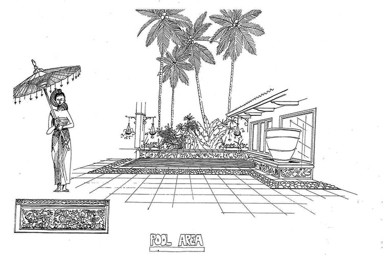 claude's-drawings-and-sketches-(18)