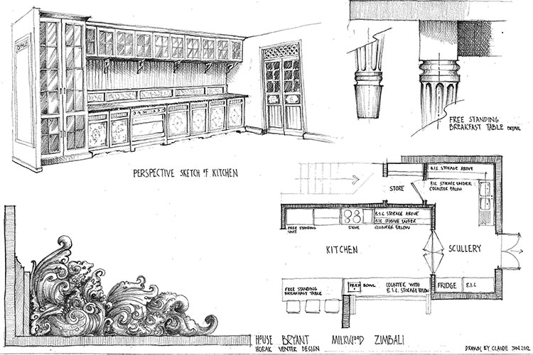 claude's-drawings-and-sketches-(19)