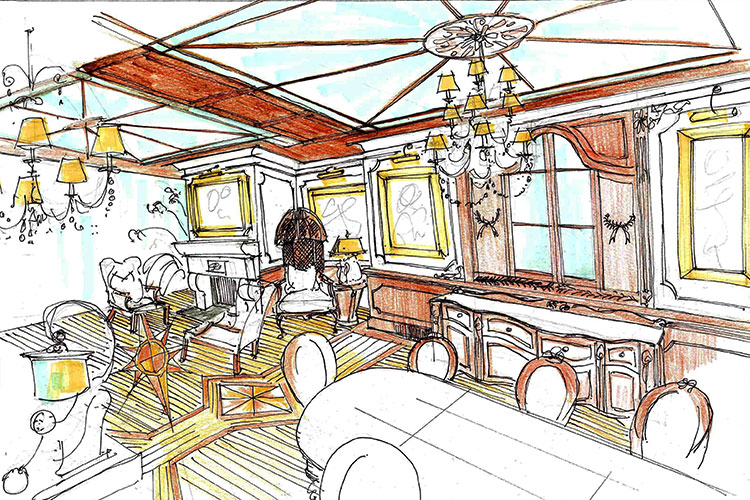 claude's-drawings-and-sketches-(24)
