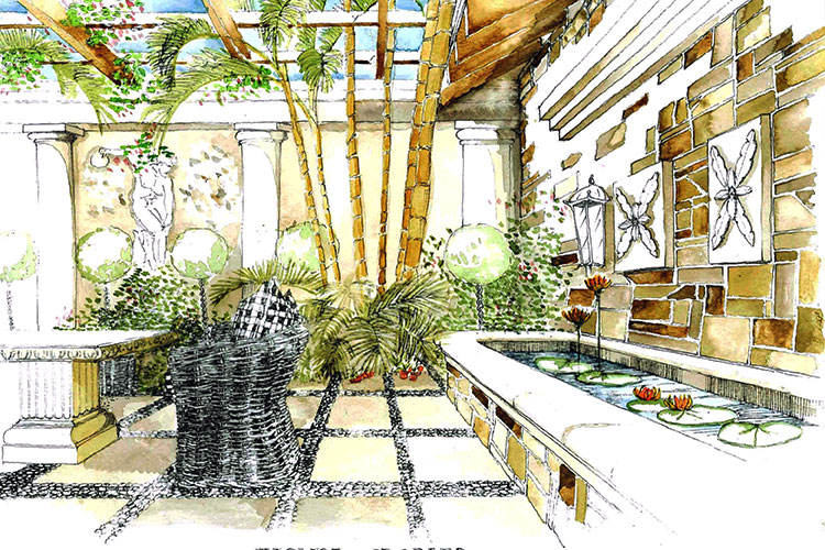 claude's-drawings-and-sketches-(25)
