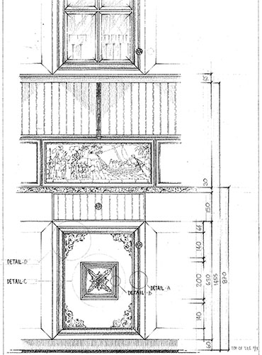 claude's-drawings-and-sketches-(3)