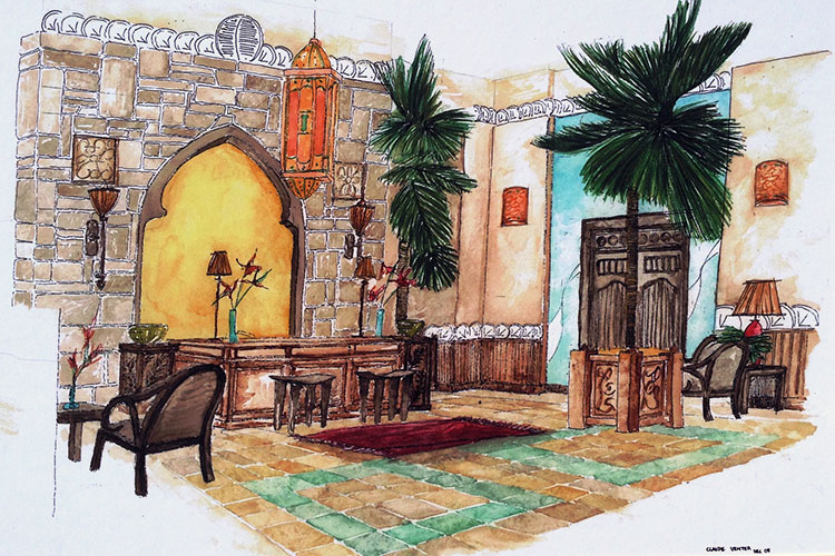 claude's-drawings-and-sketches-(6)