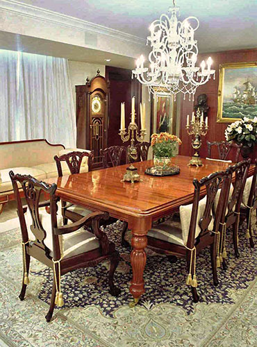 domestic-dining-room-(15)