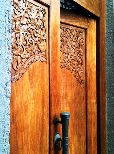 domestic-entrance-(5)