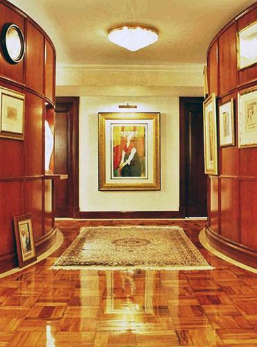 domestic-entrance-(8)