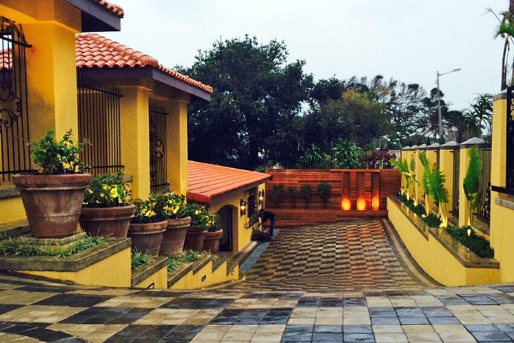 exterior-garden-vistas-(12)