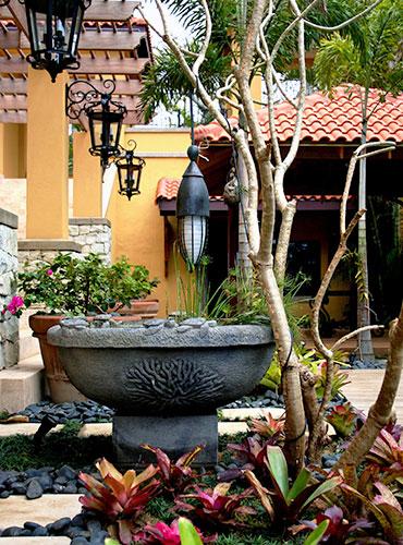 exterior-garden-vistas-(20)