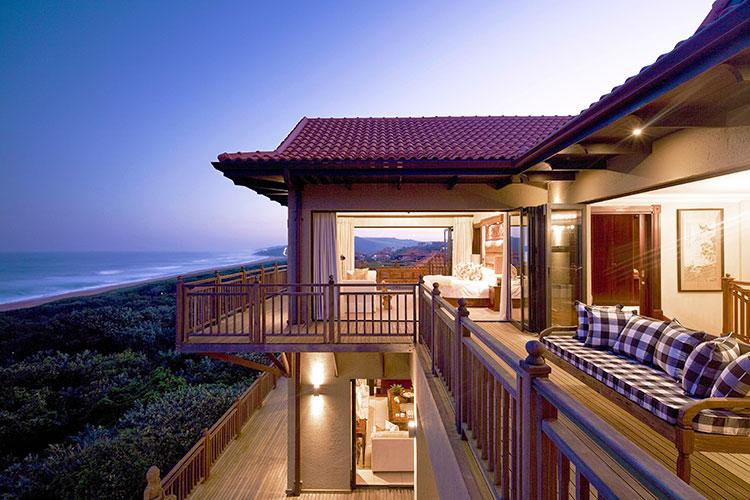 exterior-garden-vistas-(25)