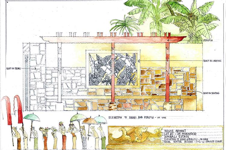 exterior-garden-vistas-(28)