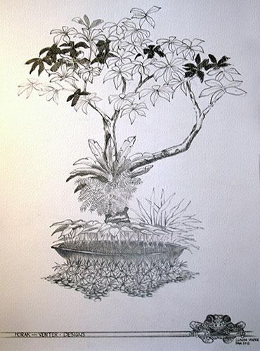 exterior-garden-vistas-(30)