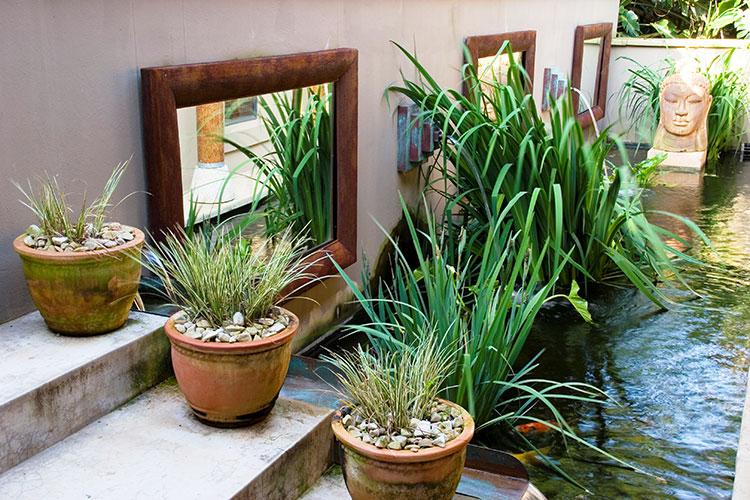 exterior-garden-vistas-(34)