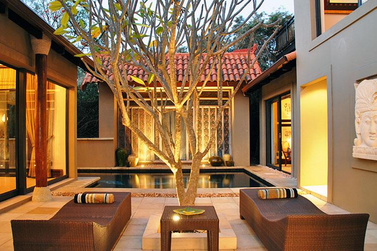 exterior-garden-vistas-(4)