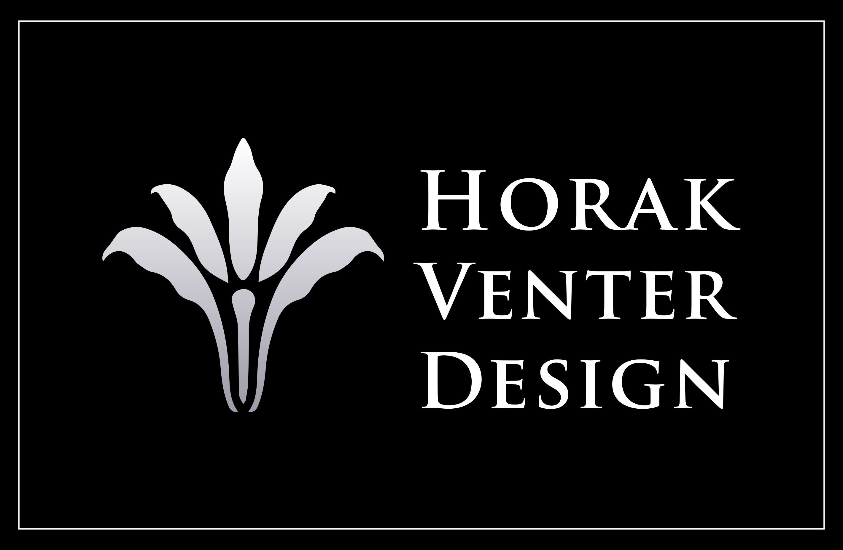 Horak Venter